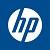HP roept laptops terug vanwege mogelijk brandgevaar accu's